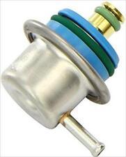 Regolatore di pressione del carburante 3.5 Bar originale BOSCH 0280160562 AAB