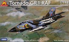 Ace Corporation 1/144 Tornado GR.1 RAF