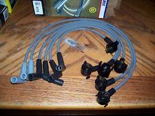 35-6174 SPARK PLUG WIRE SET 1995-98 FORD WINDSTAR 3.0L V-6