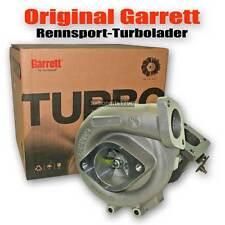 GT28 R Turbolader Garrett GT2871 R Rennsportlader 460Ps 836026-6 475PS 3.0 Liter