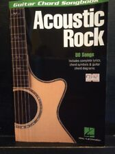 Acoustic Rock 80 Songs