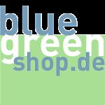 bluegreenshopde