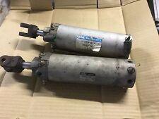 Smc pneumatic cylinder ckg1a63-150y