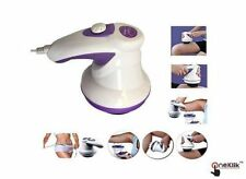 Manipol Full Body Massager Hand Held Muscles Pain Reliver Portable Massager