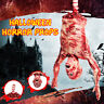 AU Halloween Hanging Ghoul Ghost Horror Bloody Body Haunted House Party