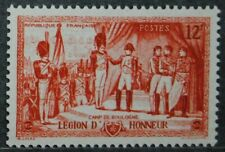 1954 FRANCE TIMBRE Y & T N° 997 Neuf * * SANS CHARNIERE