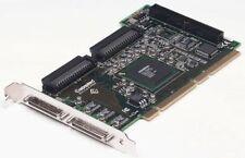 Ultra3 SCSI
