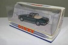 Dinky Triumph Diecast Cars, Trucks & Vans