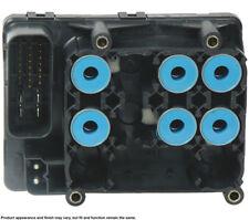 Cardone Industries 12-17200 Remanufactured ABS Brake Module