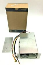 Copeland 514-3278-03 Relay/Capacitor Assembly - New in Box (A-8)