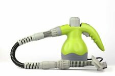 Ganrid Portable Steam Cleaner - Green