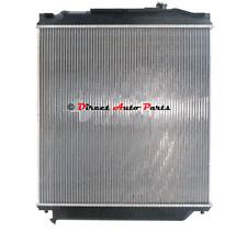 *NEW* RADIATOR for ISUZU TRUCK F Series FSR FTR FVR 1998 - 2008 (650/618/48) MT