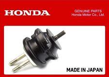 GENUINE HONDA LATO SUPPORTO MOTORE HONDA S2000 AP1 AP2 F20C F22C