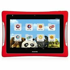 Nabi DreamTab HD8 Tablet Wi-Fi Enabled