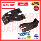 NISSAN NAVARA D22 04/97 ~ 10/01 LOWER BUMPER BAR BRACKET LH SIDE L82-KAB-VNSN