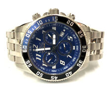 Invicta 15710 Liberty of the Seas Limited Edition Watch 55mm Stainless Steel