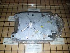 Reman Whirlpool Dishwasher Timer 12001157, 1594 Satisf Guar Free Exp Ship