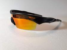 BattleVision HD Polarized Sunglasses Polycarbonate UV 100% Sniper Vision Glasses