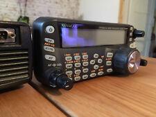 Kenwood TS-480SAT Amateurfunkgerät