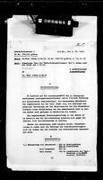 1. Armee -  Kriegstagebuch Frankreich von Januar - Dezember 1943