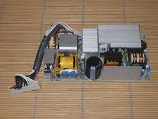Power Supply Netzteil Cisco Catalyst ws-C3550-48 ws-C3550-12G ws-C3550-12T 3550