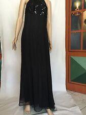 De Laru dress by Linda Bernell Fancy Special Occasion