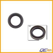 Corteco Front Crankshaft Seal For: BMW 5 Series 6 7 2800 533i E28 535i E60 535is