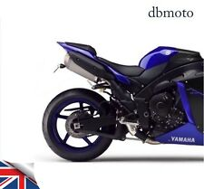 Yamaha R1 Tail Tidy 2007 2008 2009 2010 2011 2012 2013 2014 micro LED-YZF r1