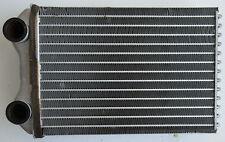Genuine Used MINI Heater Matrix / Radiator for R50 R52 R53 - 1497527
