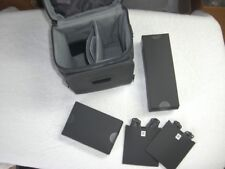 DJI Mavic 2 Pro/Zoom Brand New Fly More Kit ***NO BATTERIES***
