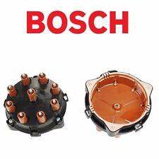 New Mercedes 420SEL 560SEC 560SEL Distributor Cap Bosch 03227 Free Shipping