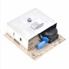 Genuine desafían Lavadora Control de Voltaje DC Módulo 2817690101 DAW325