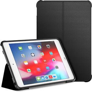 JETech Case for Apple iPad Mini 5 and iPad Mini 4 Auto Wake/Sleep Black