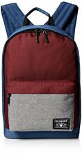 Element Men's Beyond Elite Backpack, Napa Red/Grey Heather