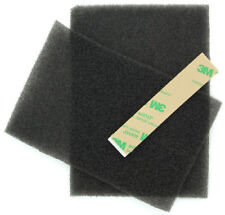 Universal Projector Air Filter