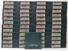 50x QUANTUM Super DLTtape I 160/320GB Data Cartridge SLDT 220, 320