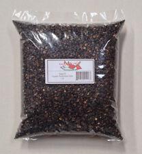 beans72 Organic Buckwheat Hulls 1lb