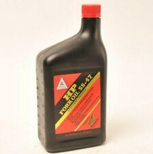 Pro Honda HP SS-47 Fork Oil Huile de Fourche - 10w 08208-0013 // 32 FLoz / 946mL