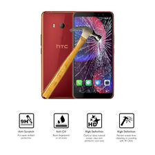 """Protector de Cristal de Vidrio Templado para HTC U11 EYEs (4G) 6"""""""