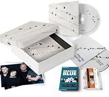 DEACON BLUE - BELIEVERS NEW CD