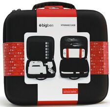 Storage Case Tasche Koffer für Nintendo Switch