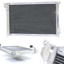 FLETCHER MINI COOPER S R53 JCW UPRATED 40MM CORE ALLOY RADIATOR FM-R318 Z2212
