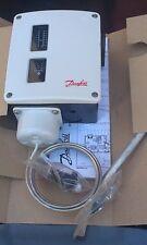 Danfoss Thermostat RT14  017-509966