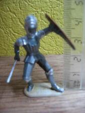 Petits soldats Elastolin 1:43 (40mm)
