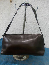 Milleni Leather Bags & Handbags for Women