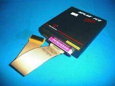 Microchip Mplab Ice 2000 With Pcm16xv0 Emulator