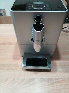 Jura ENA Micro 9 Aroma + Kaffeevollautomat