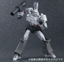 Transformers Masterpiece MP-36 Megatron 2.0 Action Figure IN STOCK READY TO SHIP