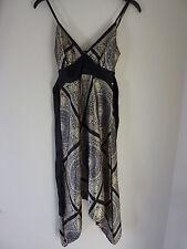 Miso dress. Size 8