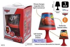 Cars Lights for Children